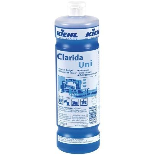 Clarida Uni - Detergent universal