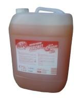 Detergent parchet si lemn 5 litri Avias