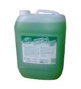 Detergent pentru gresie si faianta 5L Avias