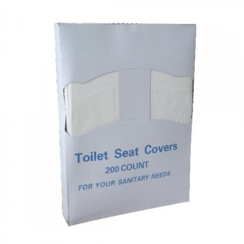 Rezerva acoperitoare colac WC