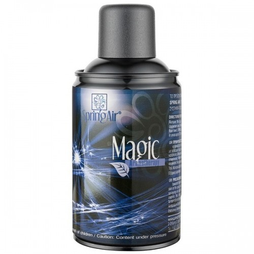 Rezerva odorizant incaperi Magic Spring Air