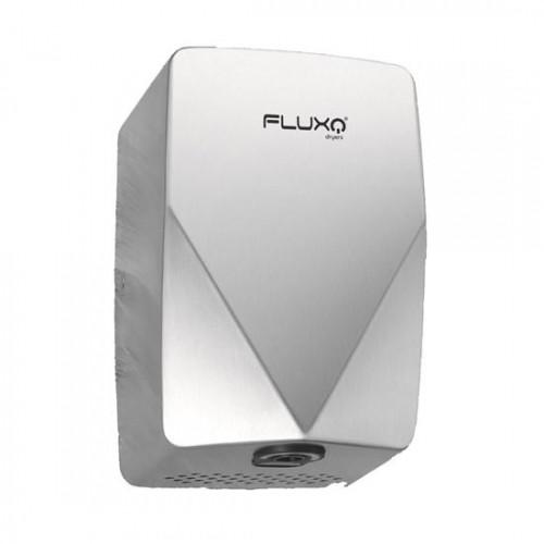 Uscator de maini compact Fluxo Vector