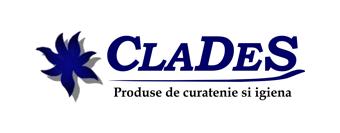 https://www.clades.ro/